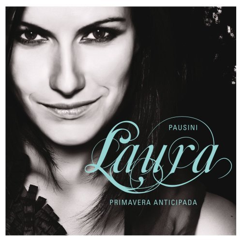 Laura Pausini Primavera Anticipada Spanish Version