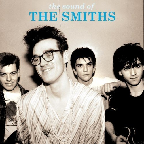 Smiths Sound Of The Smiths Deluxe Import Eu 2 CD Set