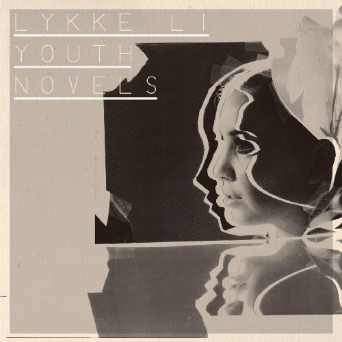 Lykke Li Youth Novels
