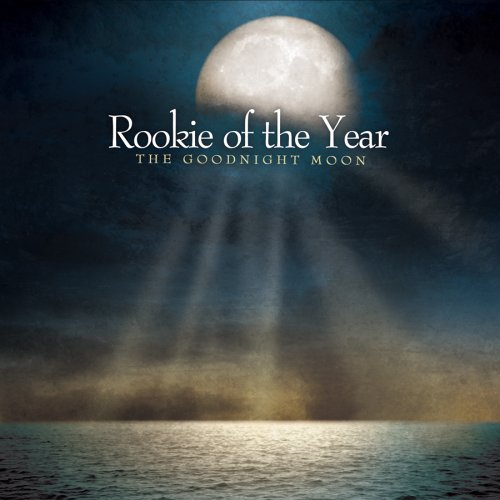 Rookie Of The Year Goonight Moon