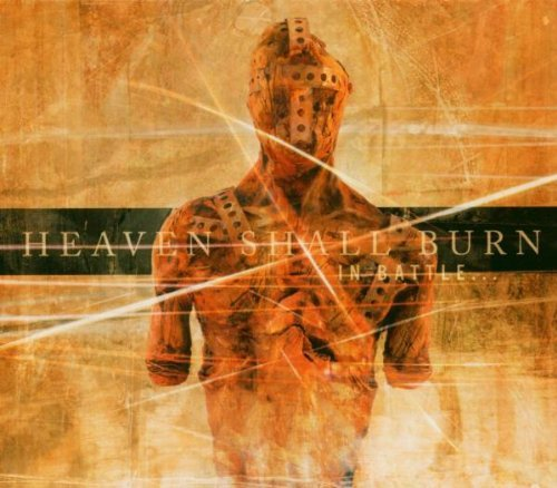 Heaven Shall Burn In Battle Incl. Bonus Tracks