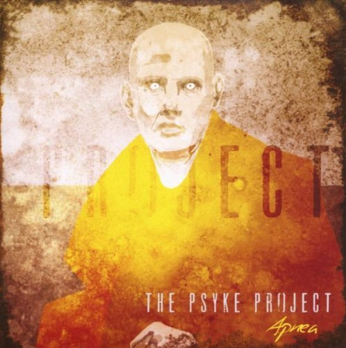 Psyke Project Apnea