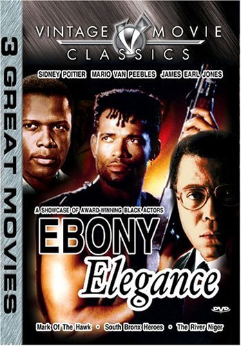 Ebony Elegance Mark Of The Hawk South Bronx H Clr R 3 On 1