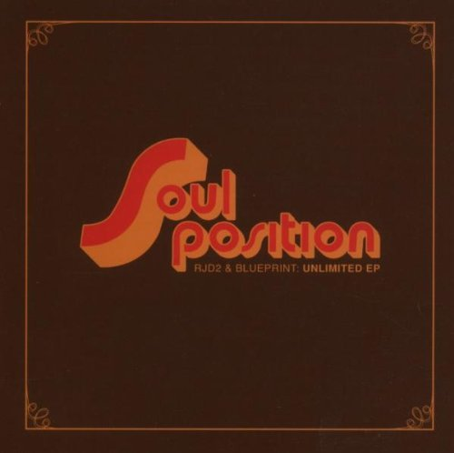 Soul Position Unlimited Ep Explicit