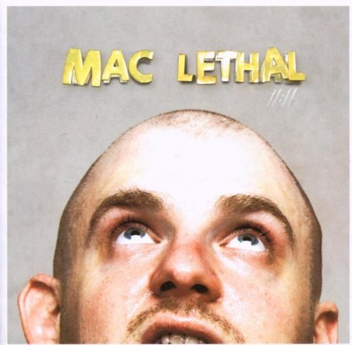 Mac Lethal 11 11 Explicit Version