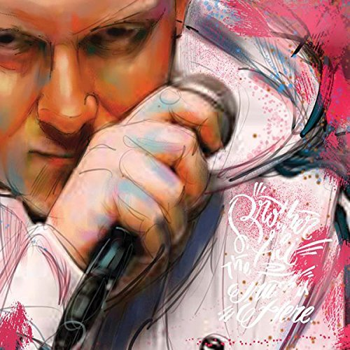 Brother Ali Truth Is Here Explicit Version
