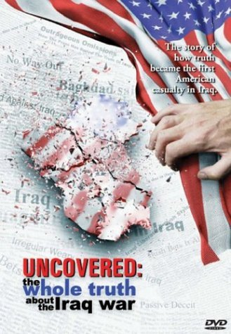 Uncovered Whole Truth About T Uncovered Whole Truth About T Nr