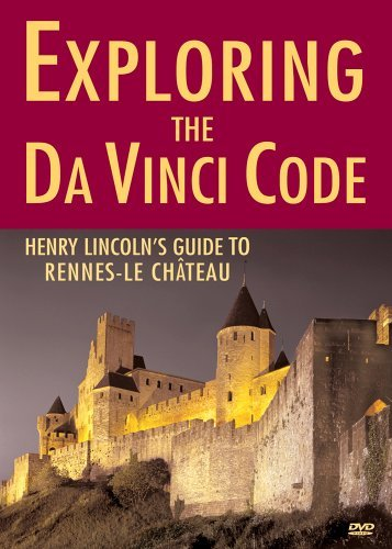 Exploring The Da Vinci Code H Exploring The Da Vinci Code H Nr