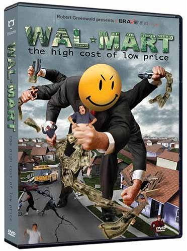 Wal Mart High Cost Of Low Pri Wal Mart High Cost Of Low Pri Wal Mart High Cost Of Low Pri
