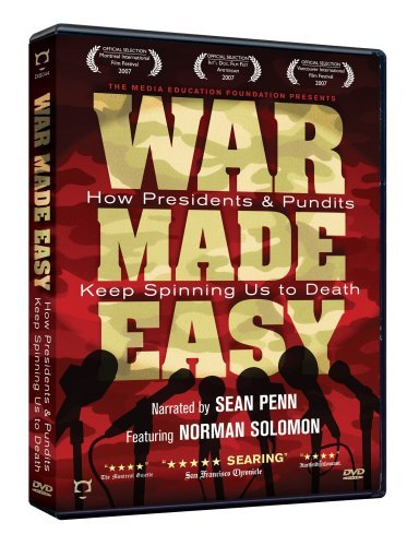 War Made Easy How Presidents War Made Easy How Presidents Nr
