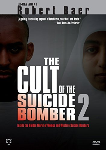 Cult Of The Suicide Bomber 2 Cult Of The Suicide Bomber 2 Nr