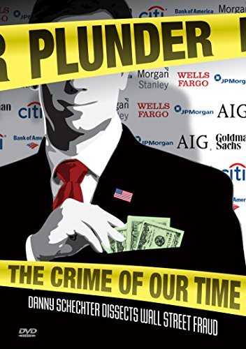 Plunder The Crime Of Our Time Plunder The Crime Of Our Time Nr