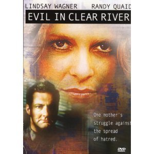 Evil In Clear River Evil In Clear River Clr Nr