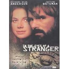 In The Eyes Of A Stranger In The Eyes Of A Stranger Clr Nr