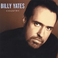Billy Yates Country
