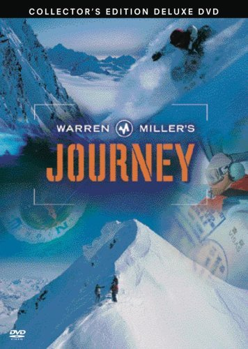 Warren Miller Journey Nr