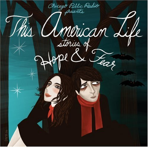 American Life Stories Of Hope American Life Stories Of Hope 2 CD Set