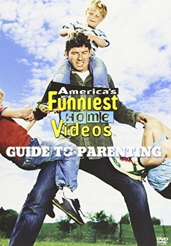 America's Funniest Home Videos America's Funniest Home Videos Tvg