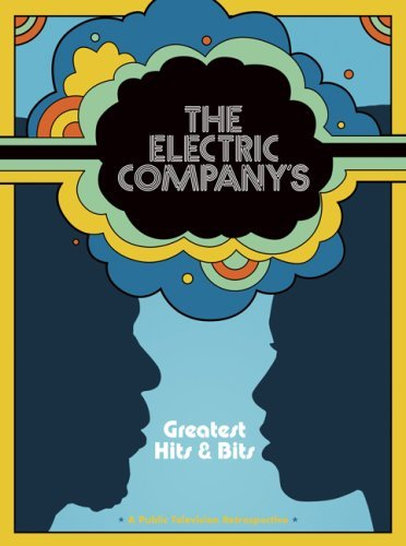 Electric Company Greatest Hits & Bits Nr