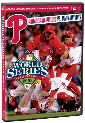 Philadelphia Phillies Vs. Tamp Philadelphia Phillies Vs. Tamp Nr