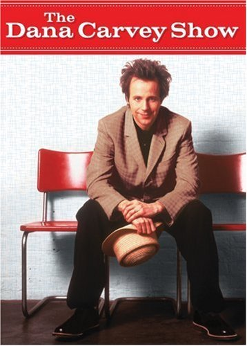 Dana Carvey Show Dana Carvey Show Nr 2 DVD