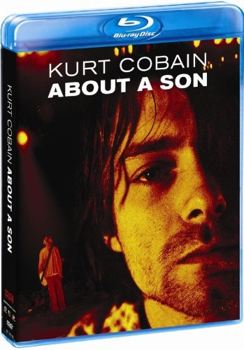 Kurt Cobain About A Son Kurt Cobain About A Son Kurt Cobain About A Son