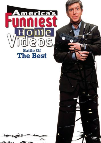 America's Funniest Home Videos America's Funniest Home Videos Nr