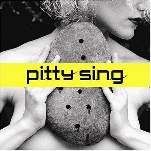 Pitty Sing Demons You Are The Stars In Ca