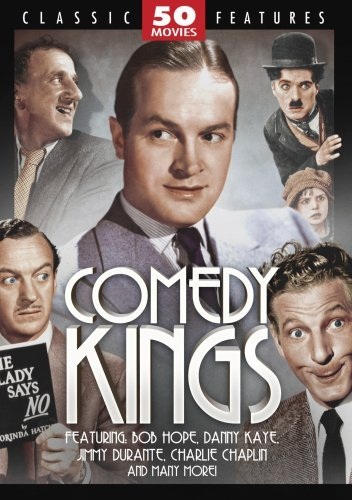 Comedy Kings 50 Mpk Comedy Kings 50 Mpk Nr 50 On 12