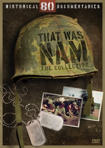 That Was Nam The Collection That Was Nam The Collection Nr 9 DVD