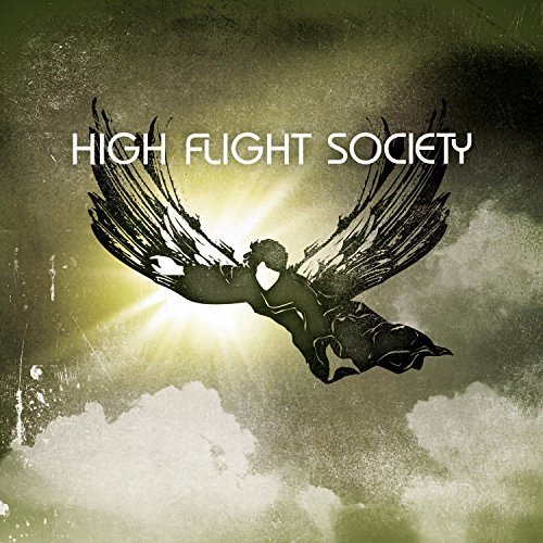 High Flight Society High Flight Society