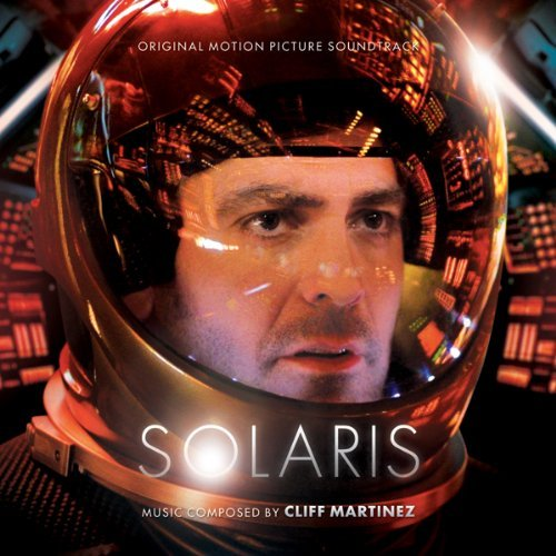Various Artists Solaris
