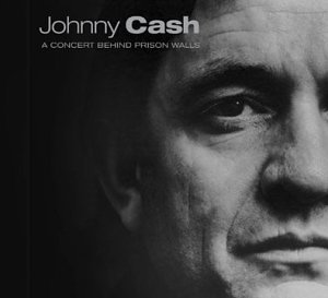 Johnny Cash Concert Behind Prison Walls