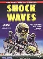 Shock Waves Cushing Adams Carradine R