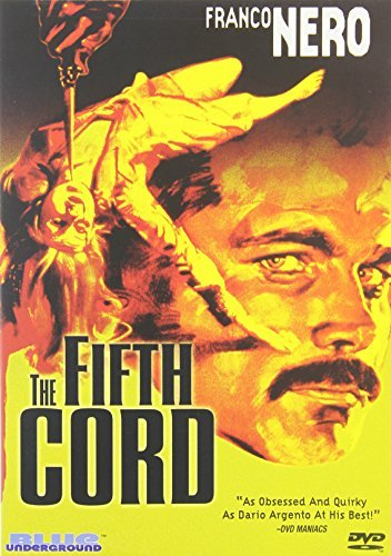Fifth Cord Fifth Cord Nr