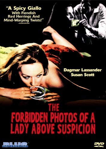 Forbidden Photos Of A Lady Abo Forbidden Photos Of A Lady Abo Nr
