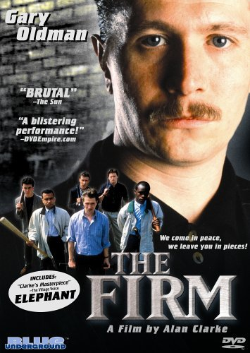 Firm The Elephant Firm Elephant Nr