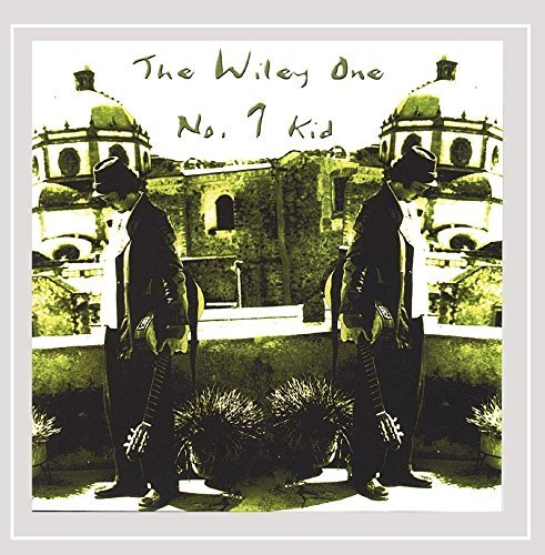 Wiley One No. 7 Kid