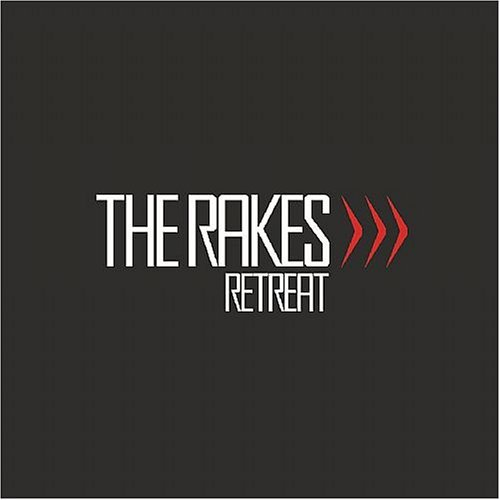 Rakes Retreat Ep