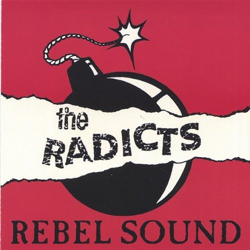 Radicts Rebel Sound