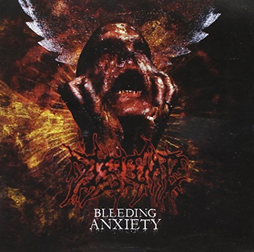 Dislimb Bleeding Anxiety Import Eu
