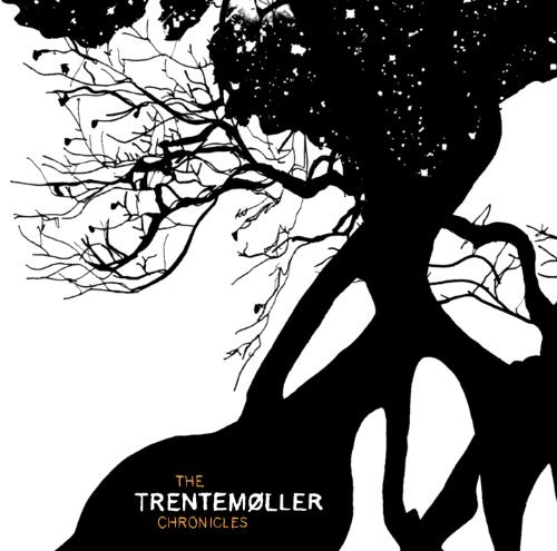 Trentemoller Trentemoller Chronicles 2 CD Set