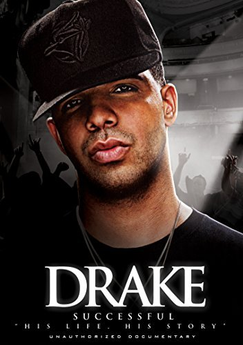 Drake Successful Unauthorized Docum Nr