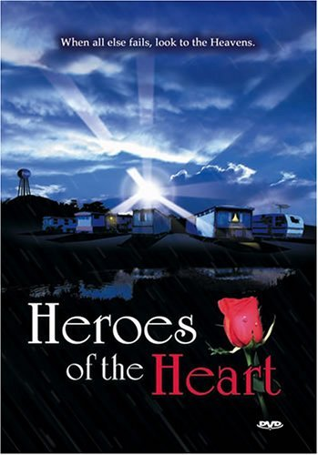 Heroes Of The Heart Heroes Of The Heart Nr