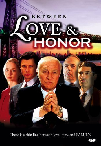 Between Love & Honor Between Love & Honor Nr