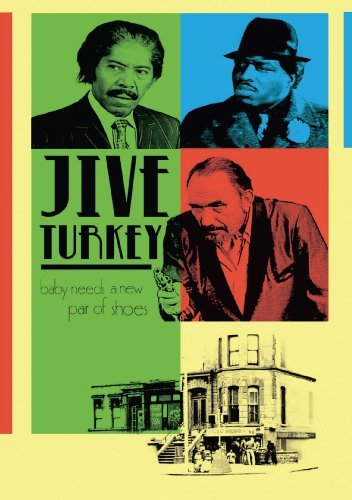 Jive Turkey Jive Turkey Nr