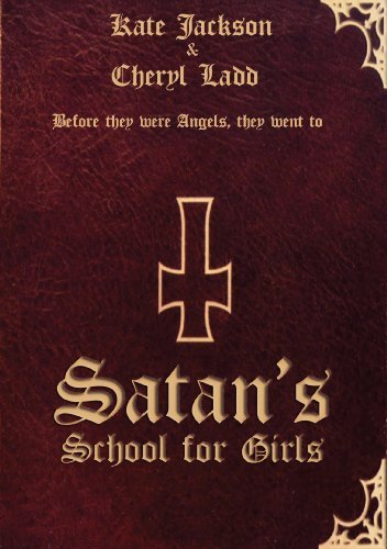 Satans School For Girls Satans School For Girls Nr