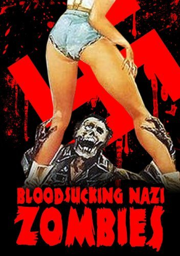 Bloodsucking Nazi Zombies Bloodsucking Nazi Zombies R