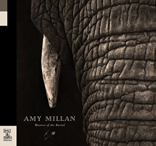 Amy Millan Masters Of The Burial