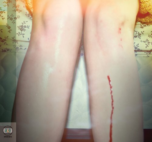 Los Campesinos Romance Is Boring 2 Lp